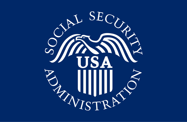 1280px-Flag_of_the_United_States_Social_Security_Administration.svg.png