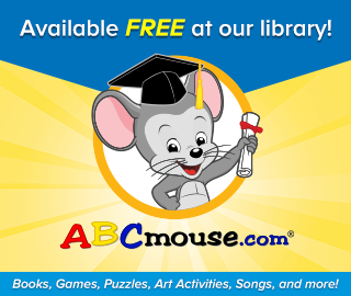 ABCMouse_Library_Ad_320x270.png