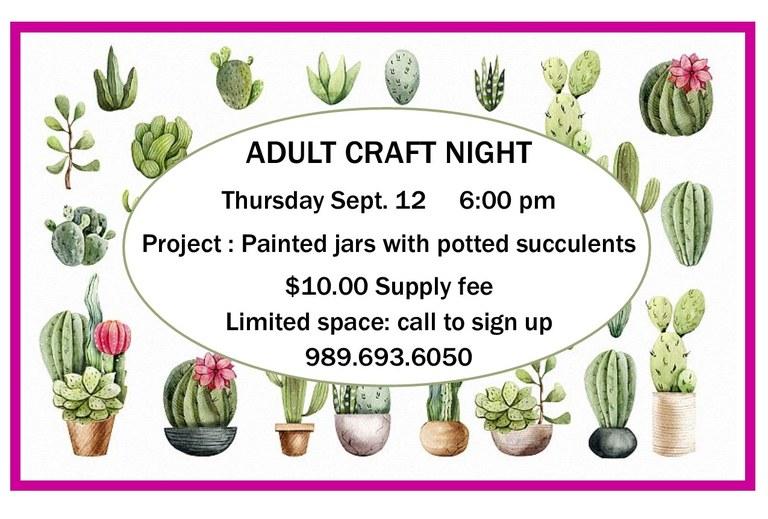 adult craft september.jpg