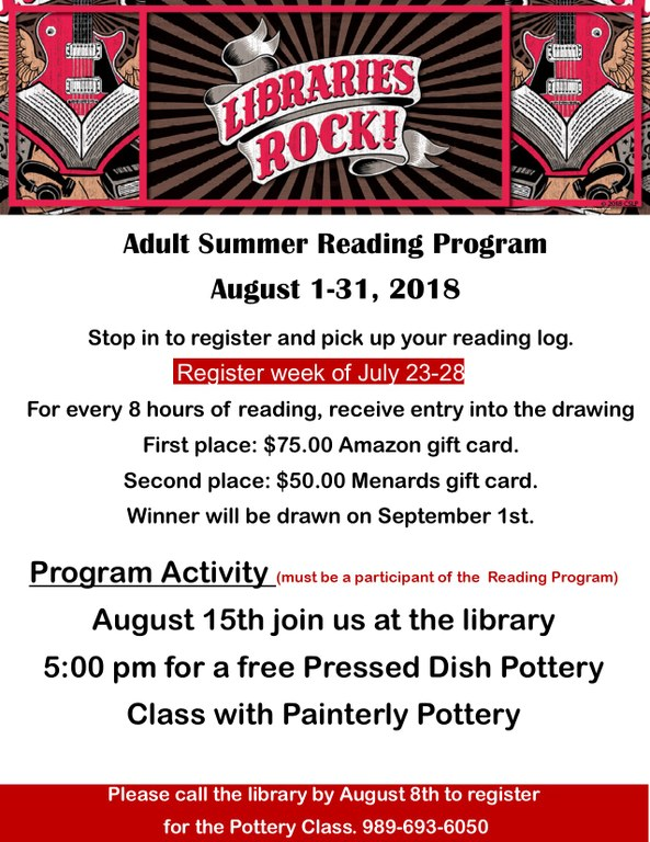 Adult summer reading flyer 2018.jpg