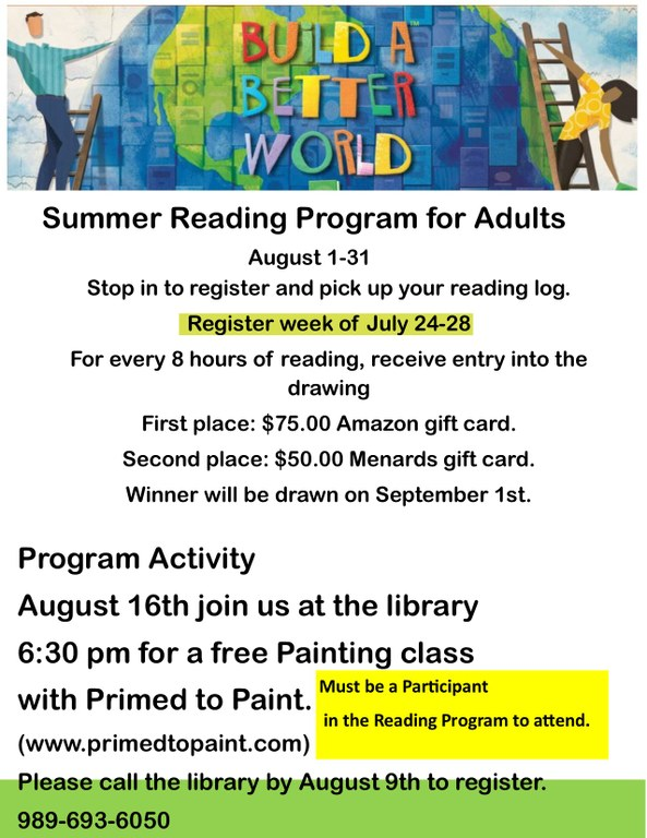 Adult summer reading flyer for web.jpg