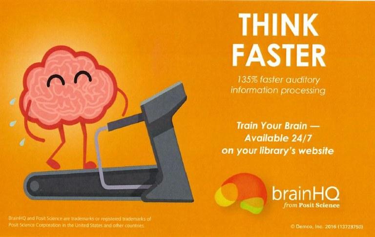 brain hq.JPG