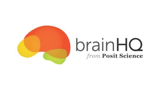brain hq logo.jpg