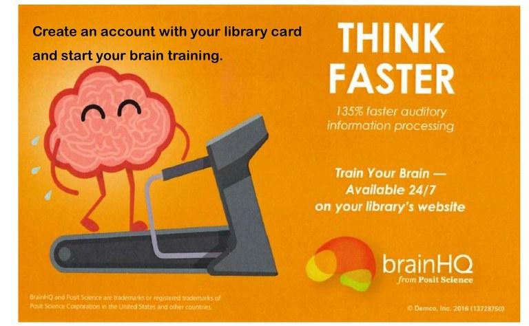 brain training.jpg