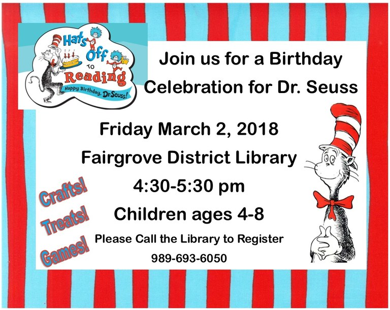 Dr. Seuss Birthday.jpg