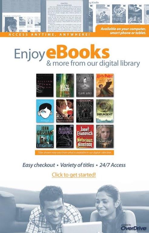 ebooks.jpg