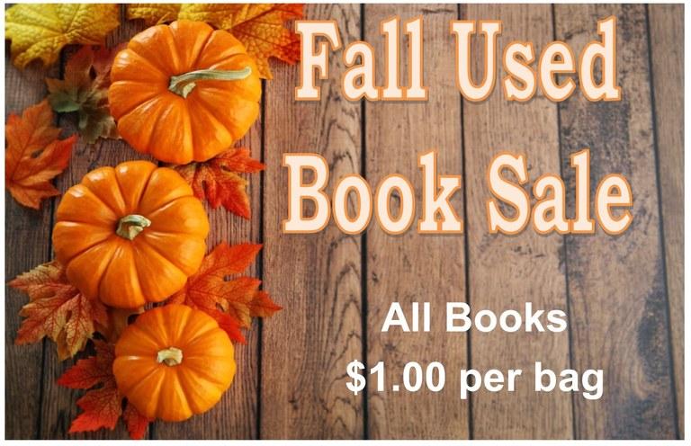 Fall book sale.jpg
