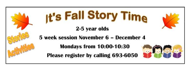Fall Story Time.jpg