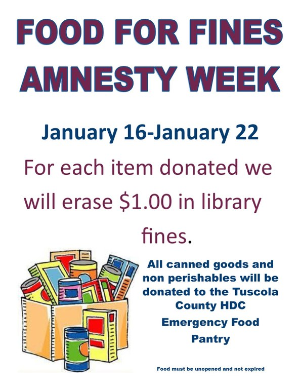 food for fines.jpg