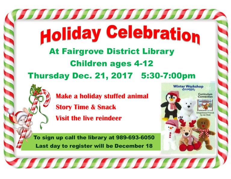 Holiday celebration 2017 poster.jpg