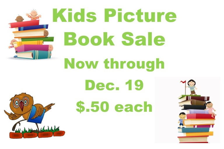 kids book sale.jpg