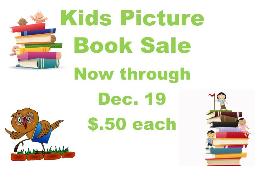 kids book sale.jpg