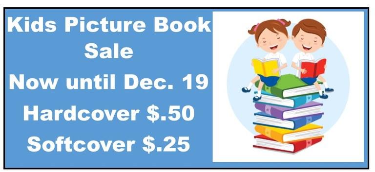 kids sale.jpg