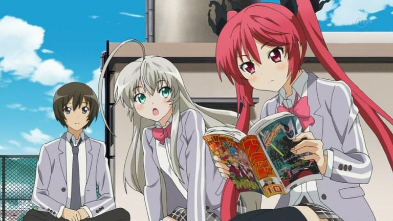 reading-manga.jpg