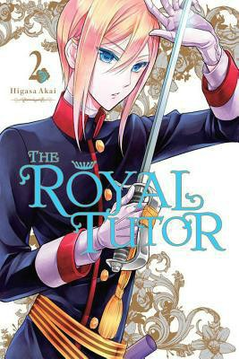 the royal tutor 2edited.jpg