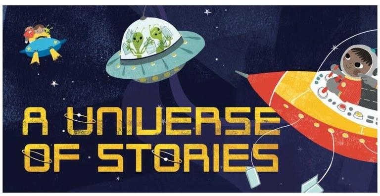 universe of stories.jpg