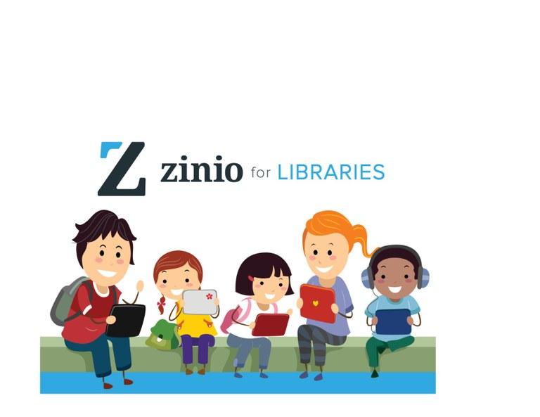 zinio picture.jpg