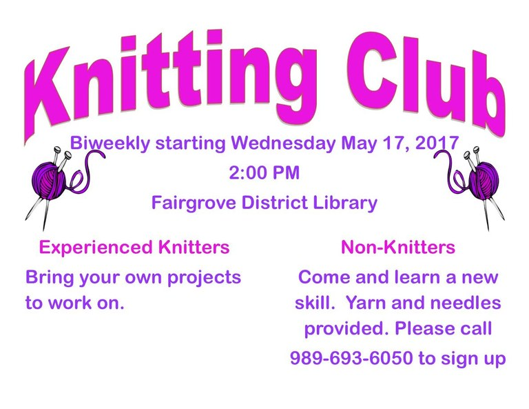 Knitting Club.jpg