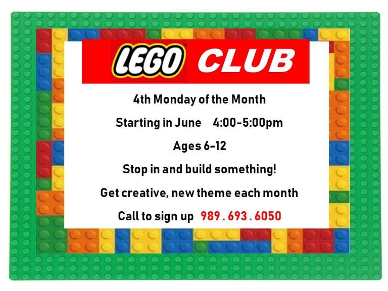 lego club ad.jpg