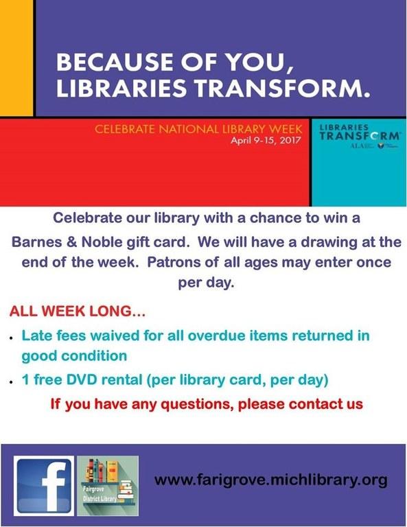libraryweek.jpg
