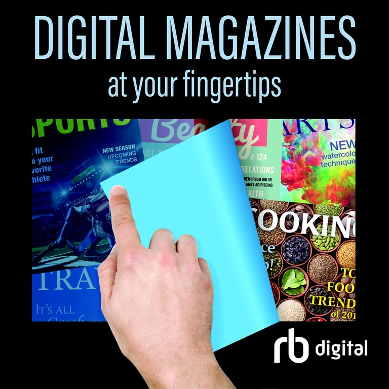 LY5432a_RBdigital-magazines-square-button.jpg