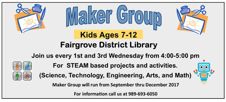 Maker Group Flyer for website.jpg