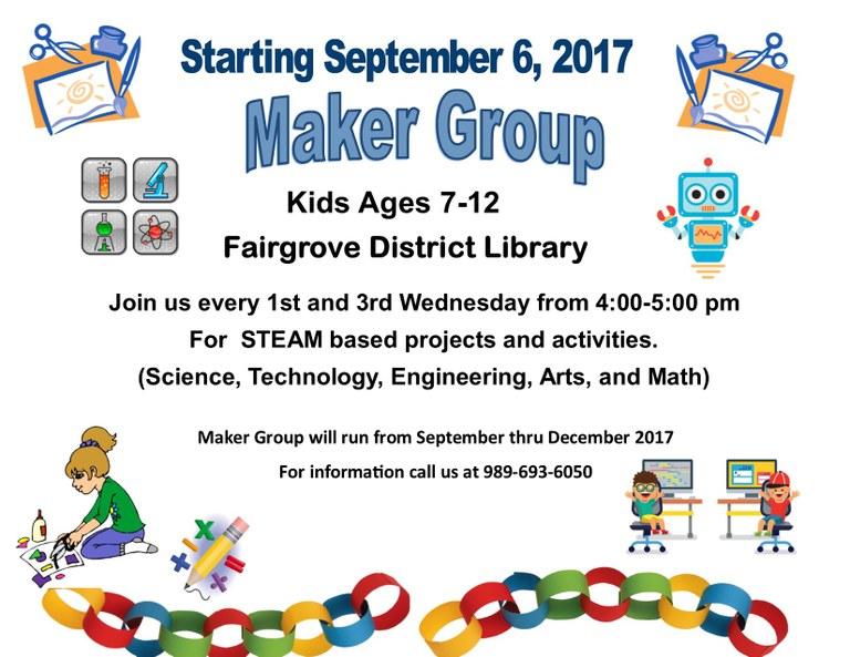 Maker Group Flyer.jpg