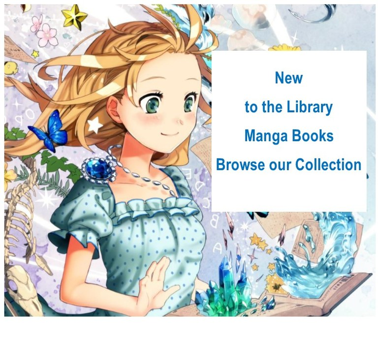 manga books.jpg