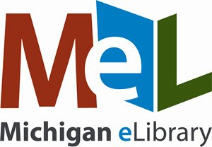 MeL logo 300 wide (1).jpg
