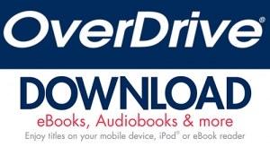 OverdrivePoster2-300x164.jpg