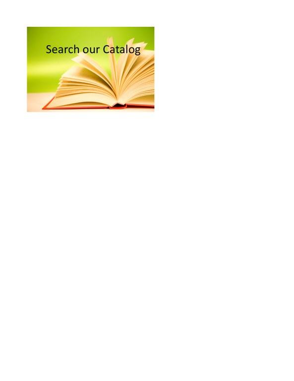 search our catalog.jpg