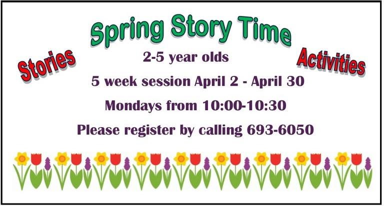 Spring Story Time.jpg