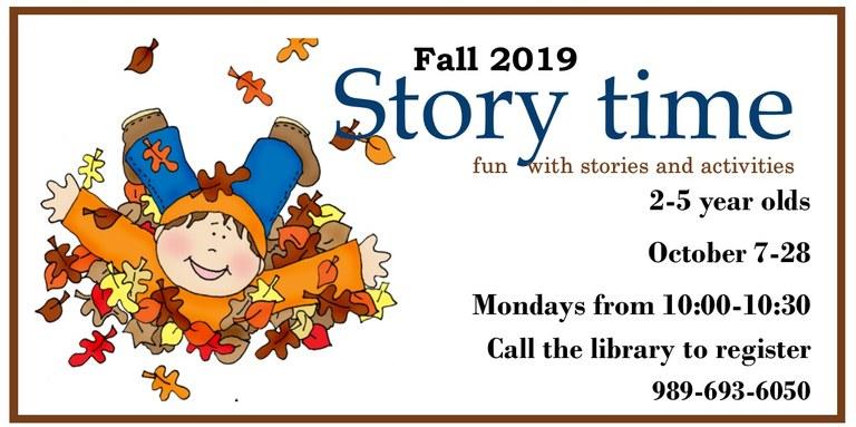 Story time Fall 2019.jpg