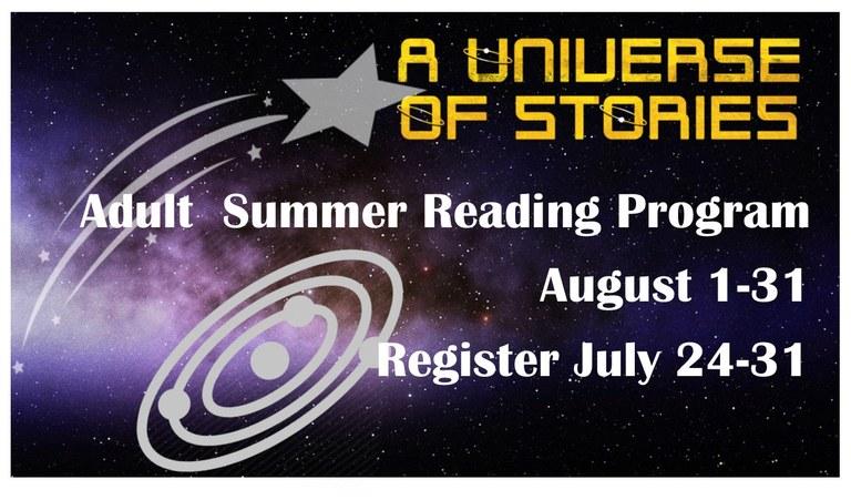 summer reading ad adult.jpg