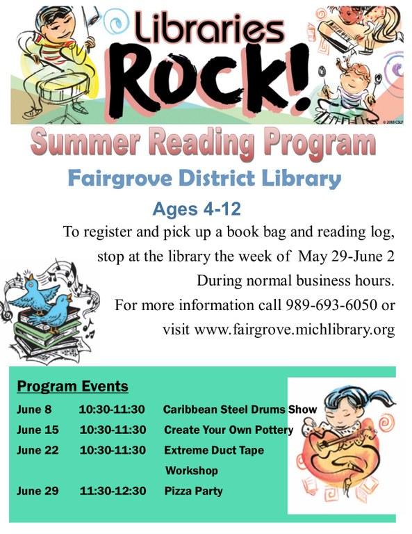 summer reading flyer 2018.jpg