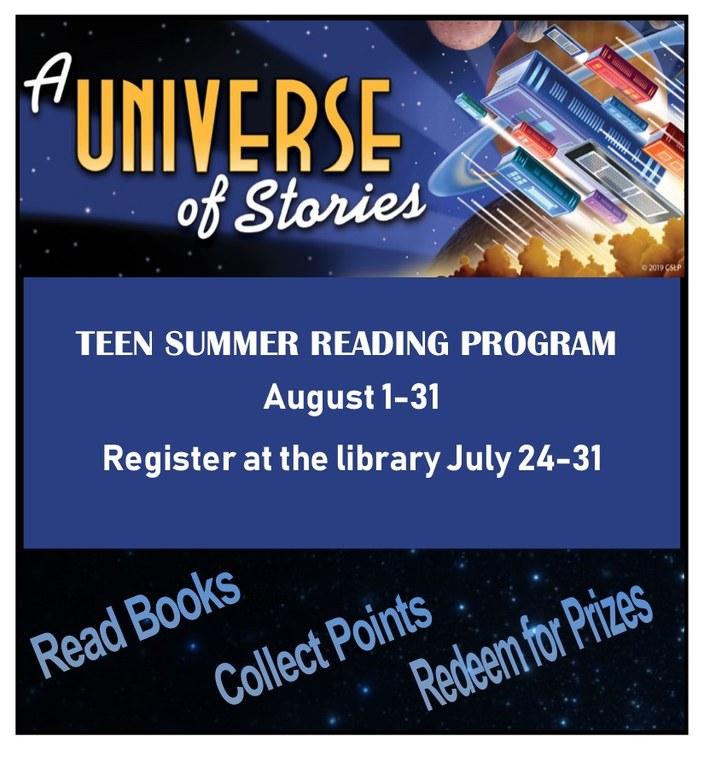 Teen summer reading ad.jpg