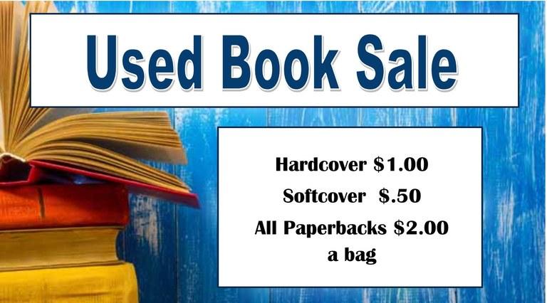 Used Book Sale.jpg