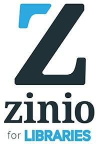 zinio-logo-md_200_287_86.jpg